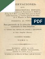Contra Lacunza.pdf
