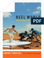 Reel World by Anand Pandian