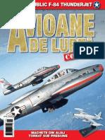 Avioane Si Helis