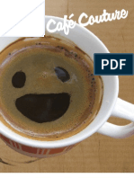 CafeCouture2