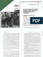 2003 Sastre y Aguilar.pdf