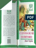 Cuentos-de-mi-Escritorio-1.pdf