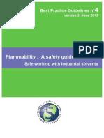 Flammabillity_A4