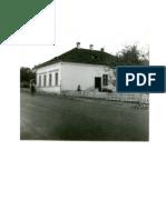Poze Vechi Avrig - Dispensarul Vechi
