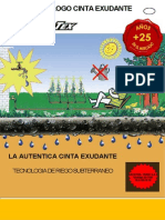 CATALOGO RIEGO EXUDANTE.pdf
