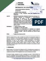 Informe Técnico Nº 037-2015 - Revisión del Adicional N° 07 (1)