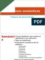 Relaciones_semánticas -2012