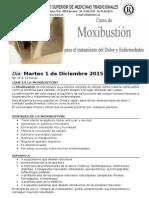 Moxibustion Alfonso Delgado_DIC2015_DCA 3 4.165 Rev00