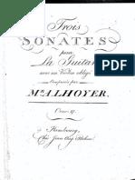 IMSLP43886-PMLP94388-Lhoyer_-_3_Sonates__Op.17