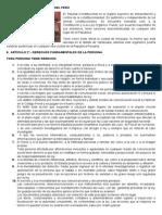 Articulo 02 de La c.p.p