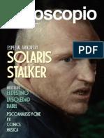 Fonoscopio 1