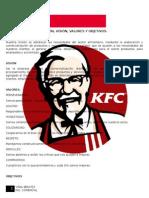 KAREN PAZMIÑO.docx