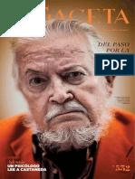 FCE Gaceta Abril_2015