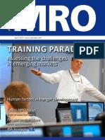 AviTrader Monthly MRO E-Magazine 2014-04