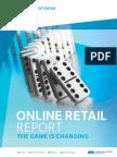 2015_OliverWyman_Online_Retail_Report.pdf