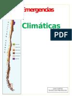 PLAN DE EMERGENCIA CLIMATICA Y DESASTRES NATURALES.doc