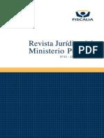 revista_juridica_41