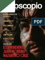 Fonoscopio 2