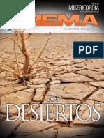 Revista Rhema Octubre 2015