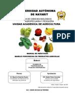 Manual_prácticas_Manejo_poscosecha_de_productos_hortofrutícolas_2008 (2).doc