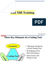 End Mill Training Website.pdf