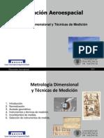2015-16+Tema+Metrologia