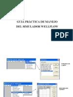 WELLFLOW GUIA