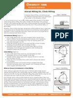 Tech_ConventionalMillingVsClimbMilling.pdf
