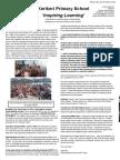 kkps newsletter oct 16