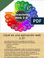 Aplicacionesweb2!0!090425083440 Phpapp02