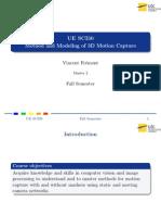 SCI30_Lecture1