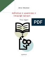 adlisfus1