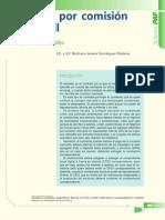PAF623 02 Comision Mercantil p25 35