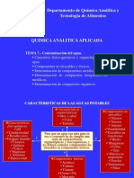 AGUAS ANALISIS.pdf