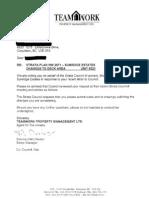 Decks - Plans Requested 223 (2)