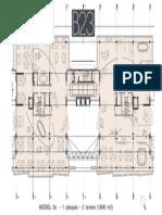 model4.pdf