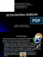 Geo Industrias
