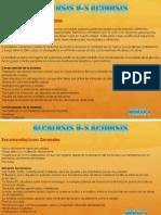 ACIDEZ-ALCALINIDAD