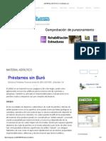 Material Asfáltico _ Civilgeeks