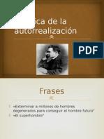 La-Ética-de-Nietzsche.pptx