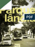 Coleção Pajeú Parquelândia