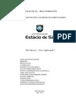 Trabalho_Site_Survey_GHMM.pdf
