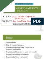 PMA Presentación01