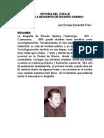 Dialnet-HistoriaDelCorajeHaciaLaBiografiaDeRicardoGaribay-4953792.pdf