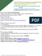 Lajedo_do_Pai_Mateus_PB