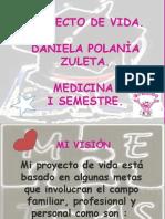 proyectodevida-110218225520-phpapp01.pptx