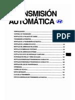 Manual-Hyundai-Accent-95-2000_3.pdf