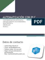 AUTOMATIZACIÓN+CON+PLC_2