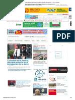 Diario Córdoba 17-10-2015