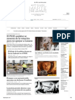 EL PAÍS_17_10_2015